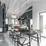 interiors poland127