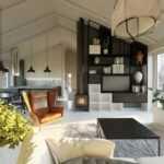 interiors poland128