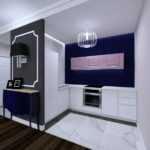 interiors poland136 1