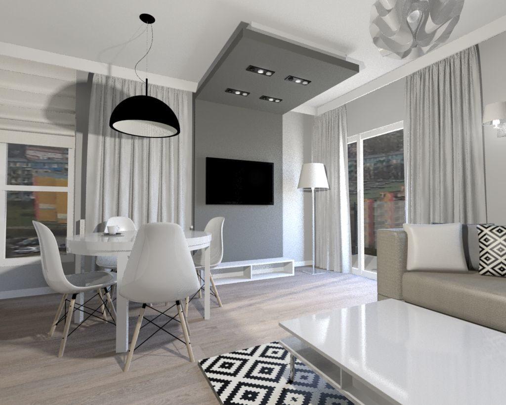 interiors poland139 2