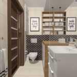 interiors poland140 2