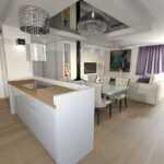 interiors poland142 1