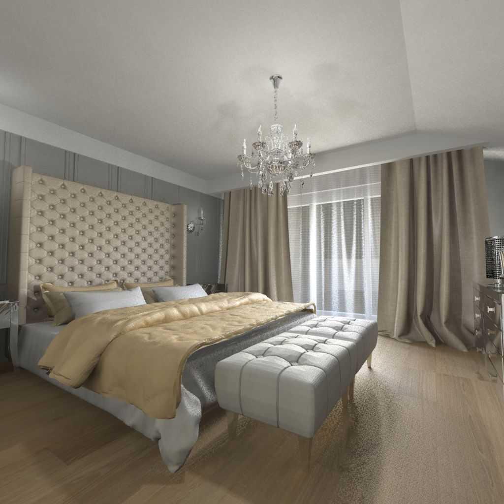 interiors poland144 2