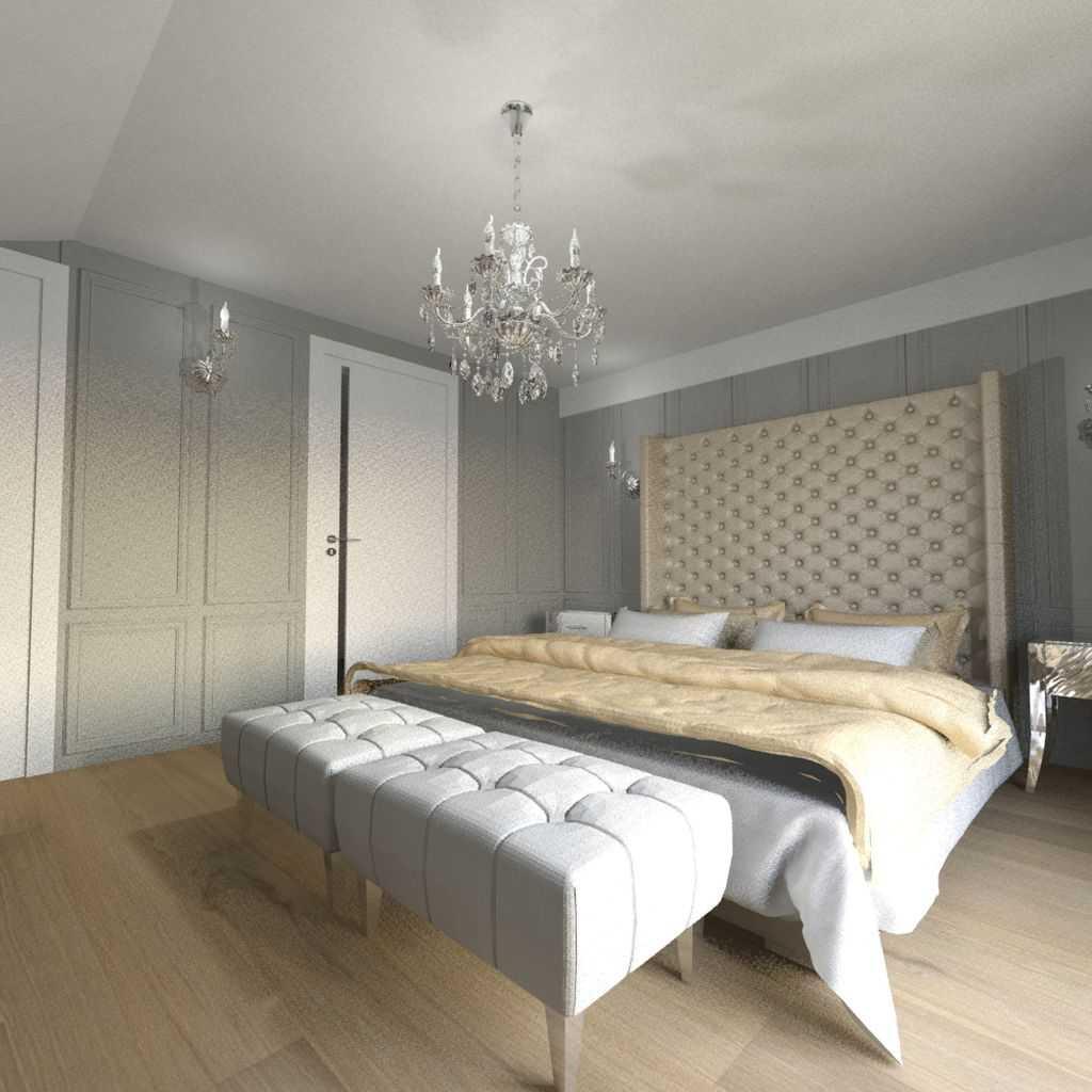 interiors poland145 1