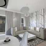 interiors poland17