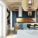 interiors poland3 4