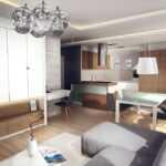 interiors poland79