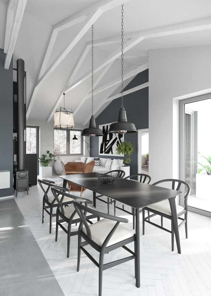 interiors poland1 1