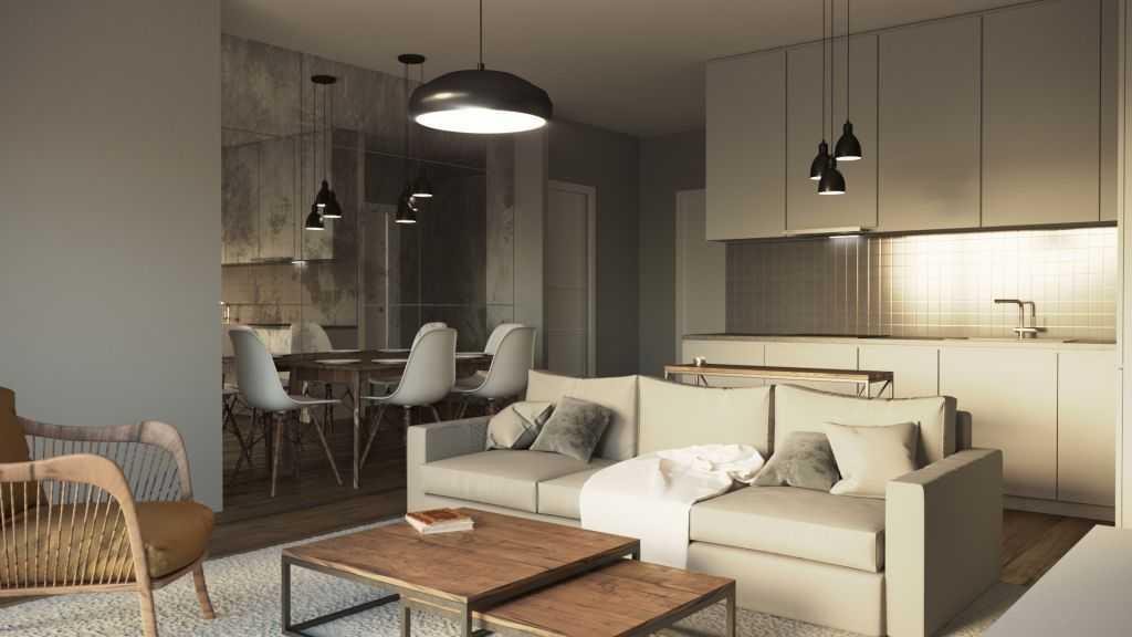interiors poland1 4