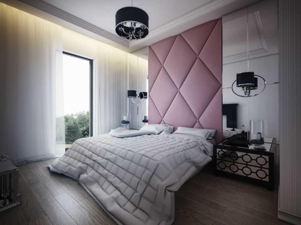 interiors poland1 5