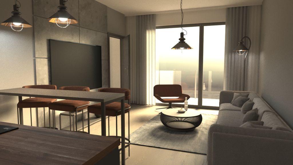 interiors poland90 1