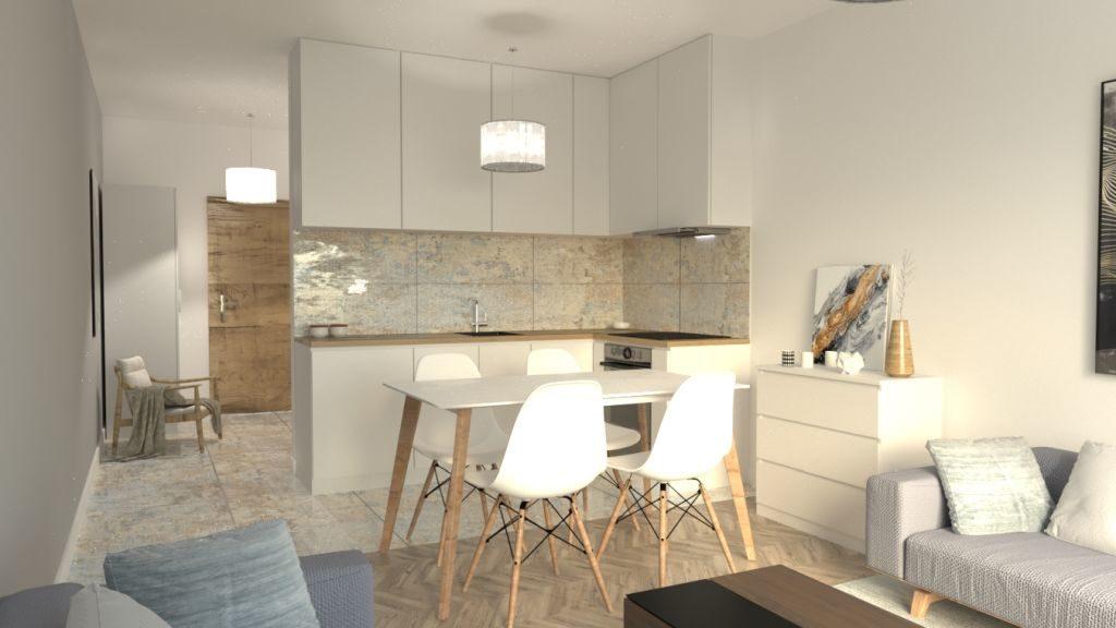 interiors poland91 1