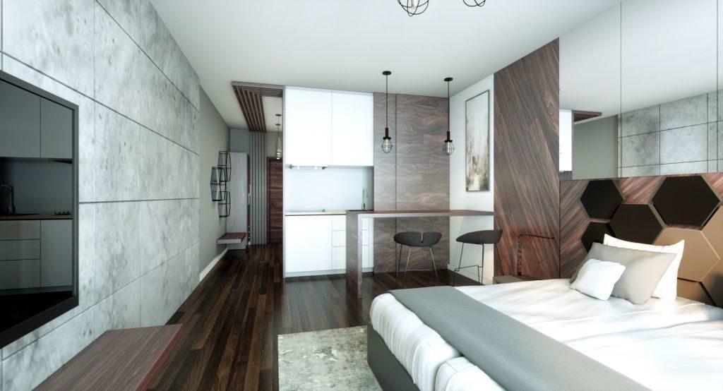 interiors poland94 1