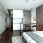 interiors poland94