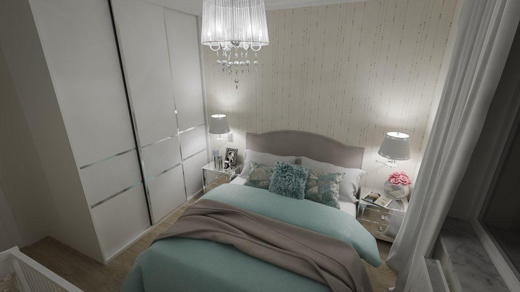 interiors poland96 1