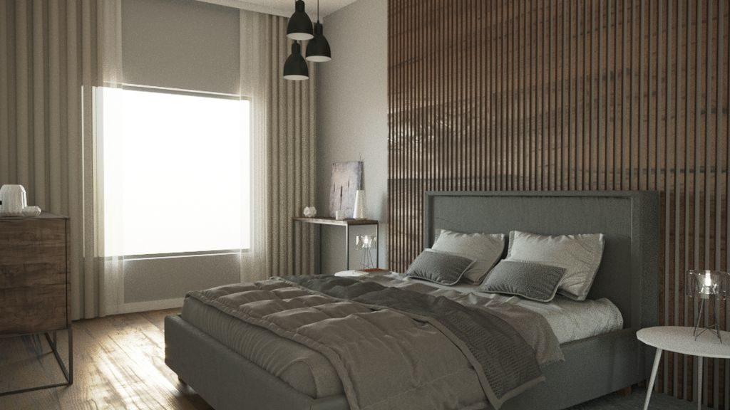interiors poland97 1