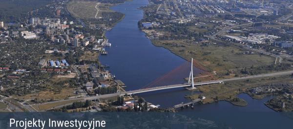 investGda projekty Gdańsk