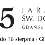 Jarmark Dominikański 2015 Gdańsk kiedy atrakcje