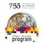 jarmark 2015 gdańsk program 1