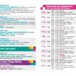 jarmark w gdansku 2015 koncerty 5