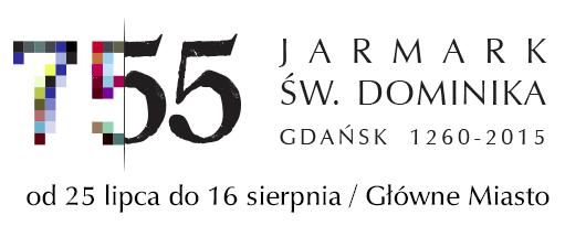 jarmark dominikanski 2015 gdansk