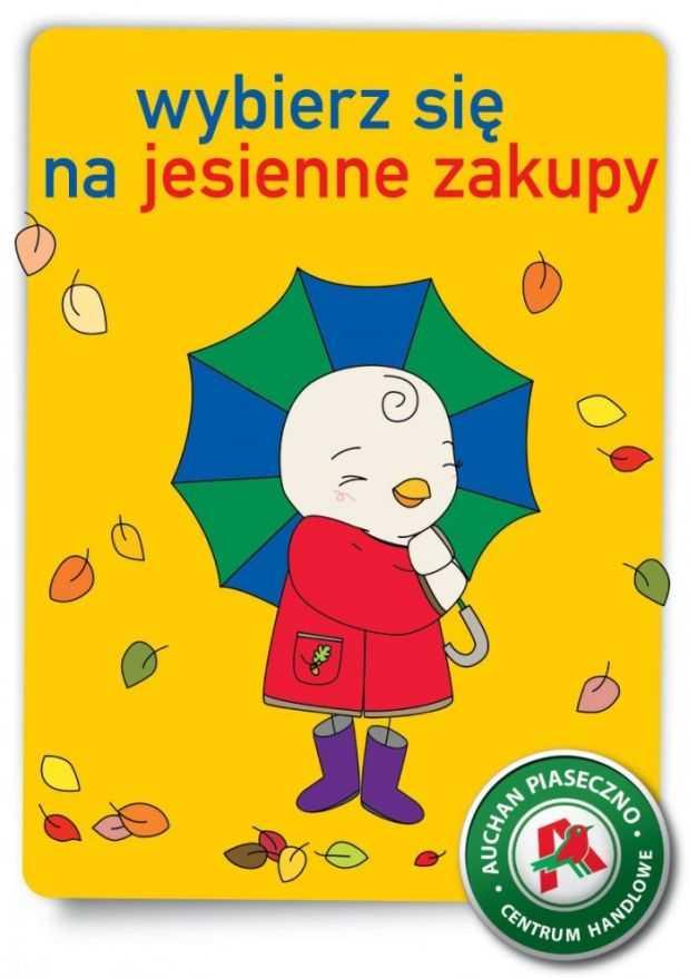 auchan gdańsk godz otwarcia