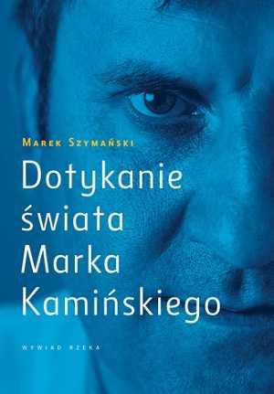 Marek Kamiński - CH Klif