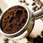 Kawa naturalna ekologiczna sklep internetowy online