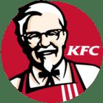 KFC GALERIA BAŁTYCKA GDAŃSK