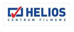 kino helios gdańsk alfa centrum