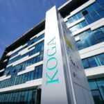 Szukasz nowoczesnej siedziby dla swojej firmy? Poznaj Ofertę Centrum Administracyjno – Usługowego KOGA.