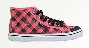 kolekcja butów dla młodzieży ccc