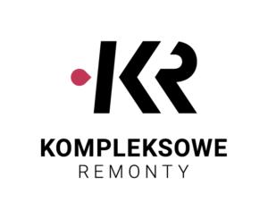 kompleksowe remonty usługi remontowe Gdańsk