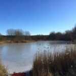 konstancin jeziorna przedszkole
