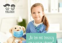 konsultacje medyczne dla dzieci alfa centrum gdansk