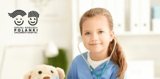 konsultacje zdrowotne alfa centrum gdansk