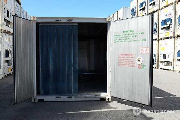 kontenery sprzedaż transplanner (18)