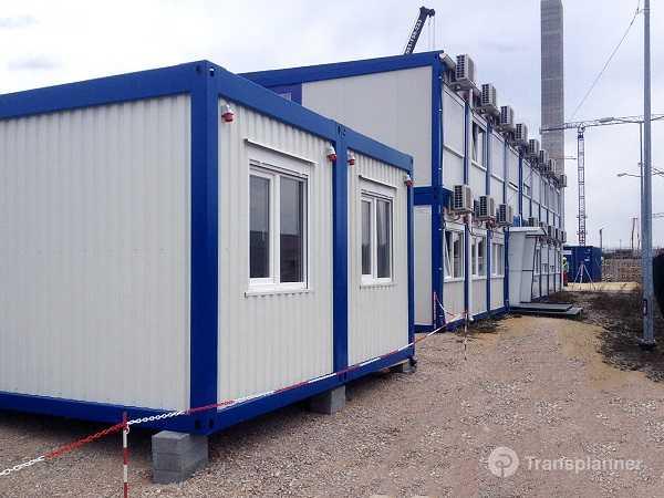 kontenery wynajem transplanner (5)