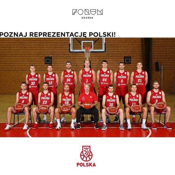 kosz kadra w forum gdansk