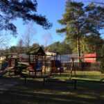 lakowe przedszkole konstancin jeziorna
