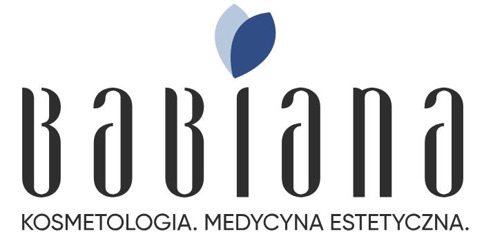 instytut kosmetologii medycyna estetyczna babiana gdansk (12)