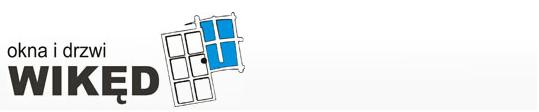 okna pcv gdańsk wady zalety