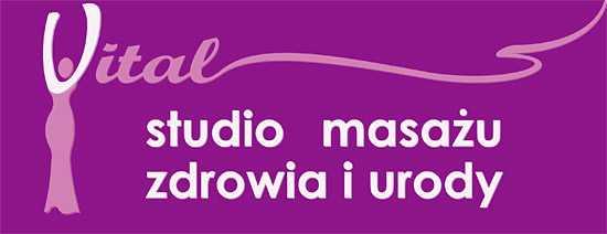 studio urody gdańsk