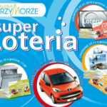 loteria4