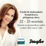 Źródło:www.madison.gda.pl