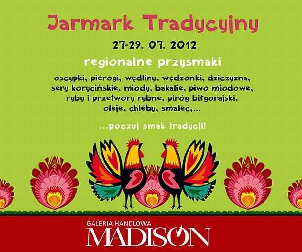 madison gdańsk3