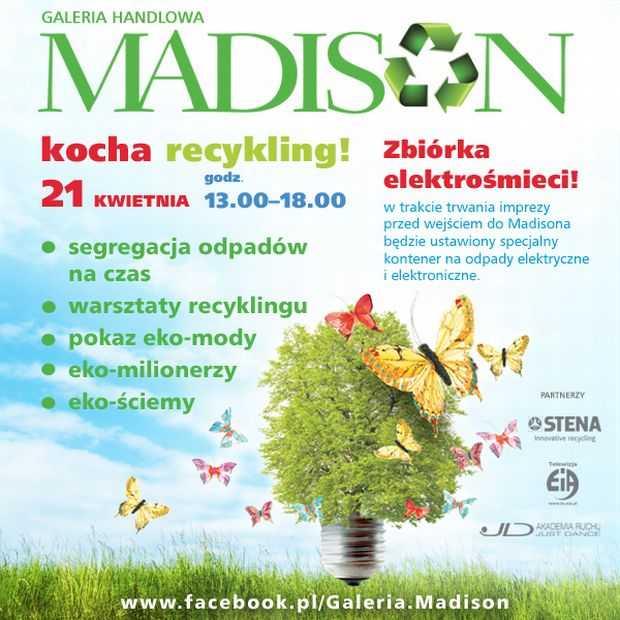 madison4