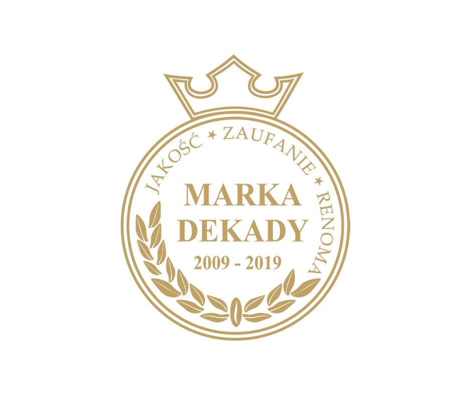 marka dekady welmax opinie 2