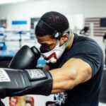 Szukasz sposobu na efektywny trening wydolnościowy? Wypróbuj maskę do ćwiczeń!