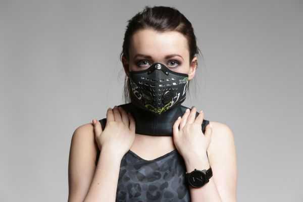 maski antysmogowe dla alergikow respro (2)